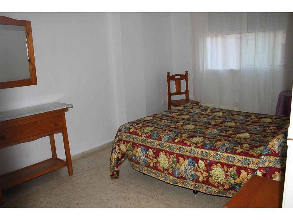 Piso en alquiler en calle Del Bachiller, Huelva - 331380418