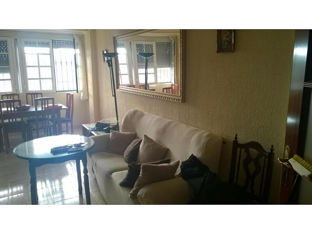 Piso en alquiler en Huelva - 314929876