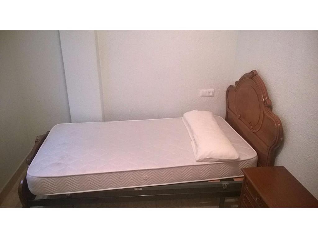 Piso en alquiler en Huelva - 314929879