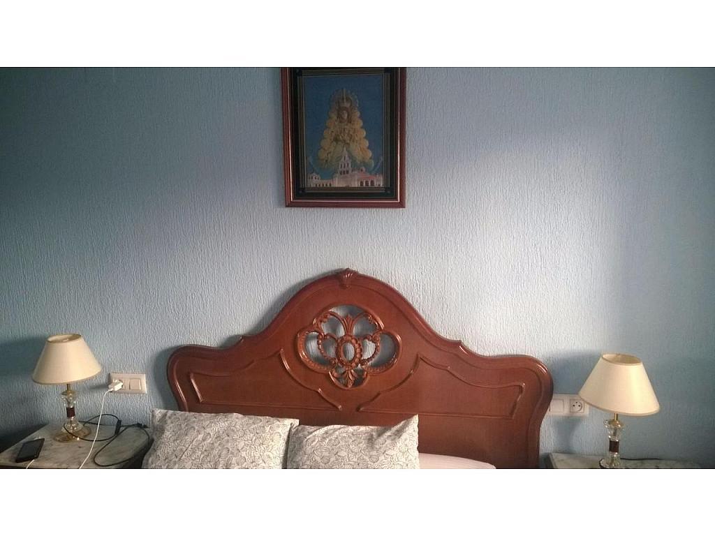 Piso en alquiler en Huelva - 314929891