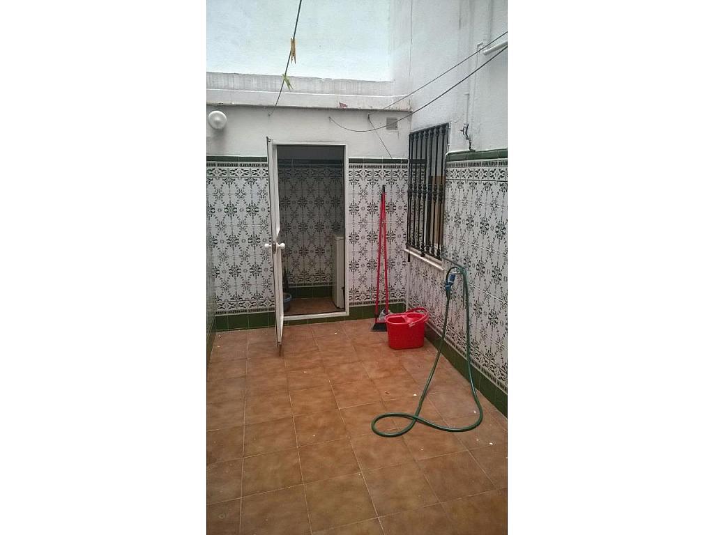 Piso en alquiler en Huelva - 314929903