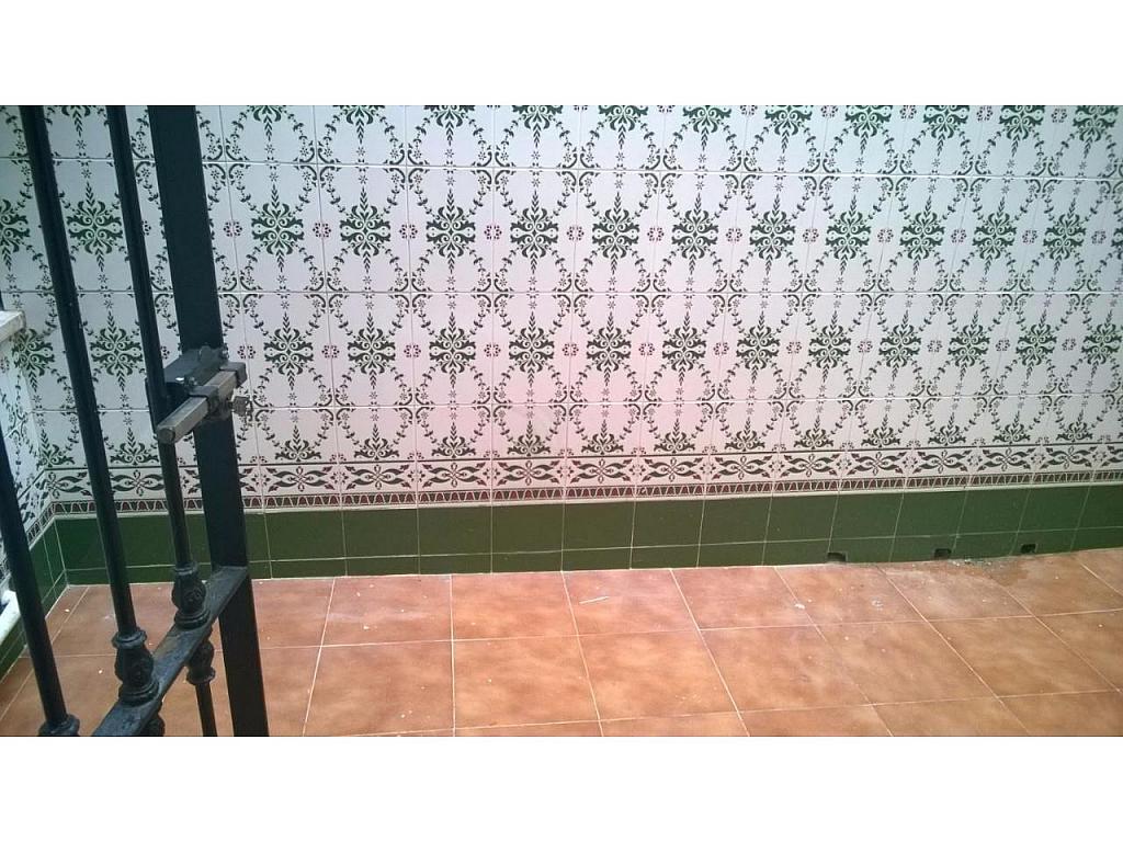 Piso en alquiler en Huelva - 314929906