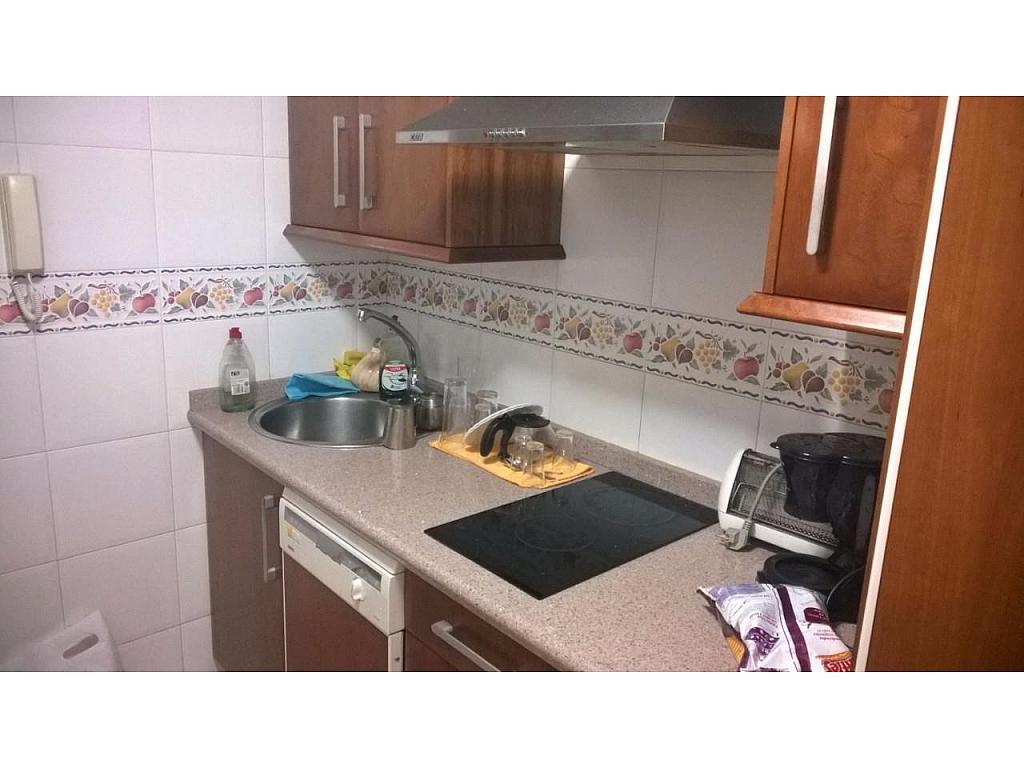 Piso en alquiler en Huelva - 314929909