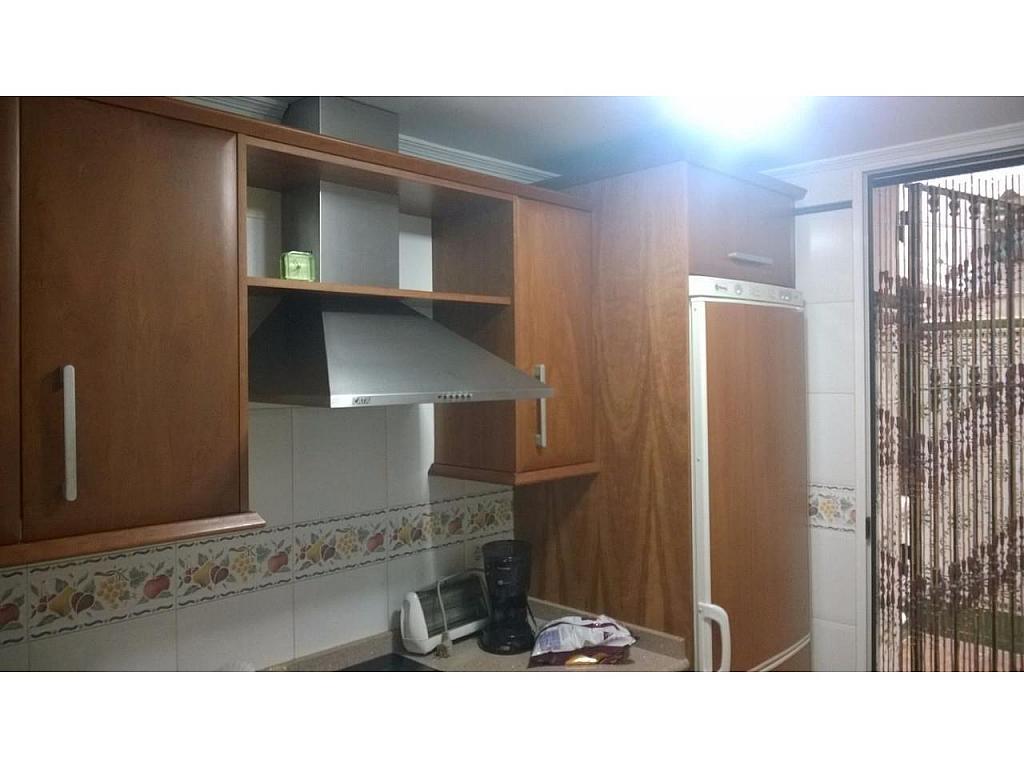Piso en alquiler en Huelva - 314929912
