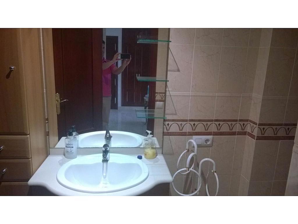 Piso en alquiler en Huelva - 314929921