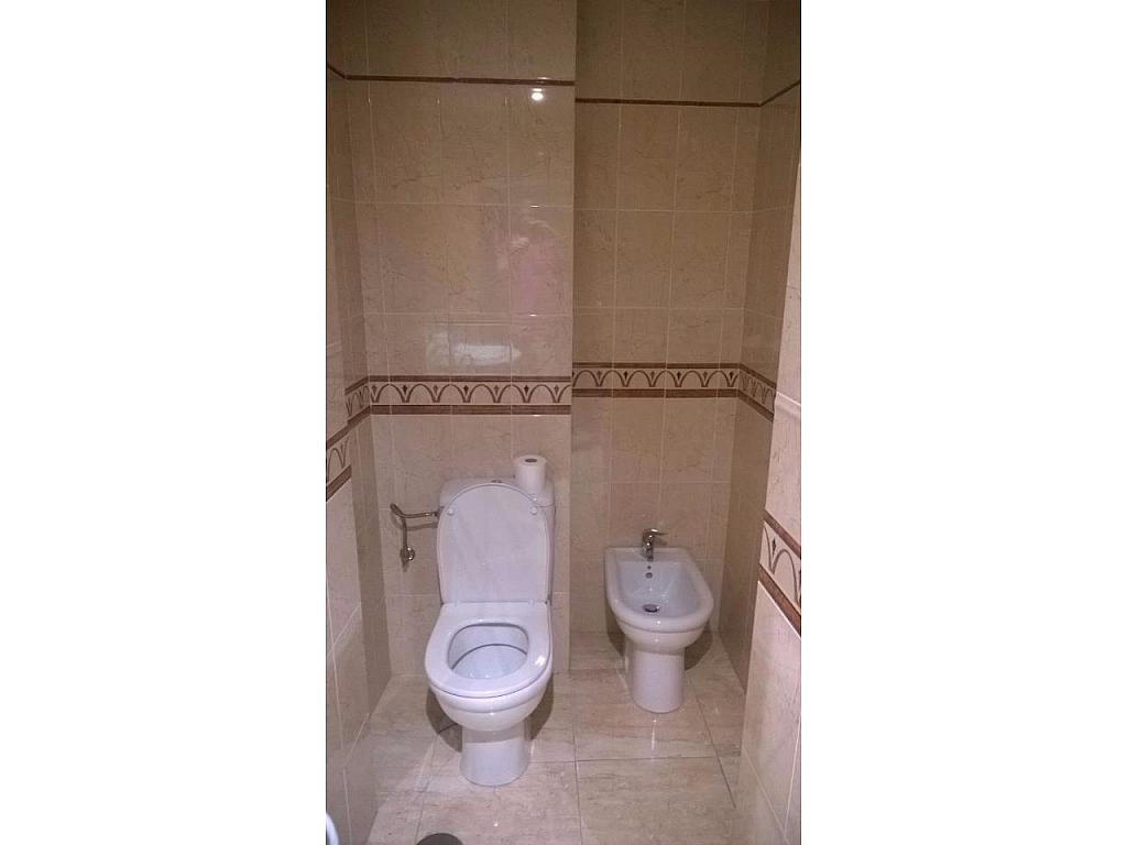 Piso en alquiler en Huelva - 314929924