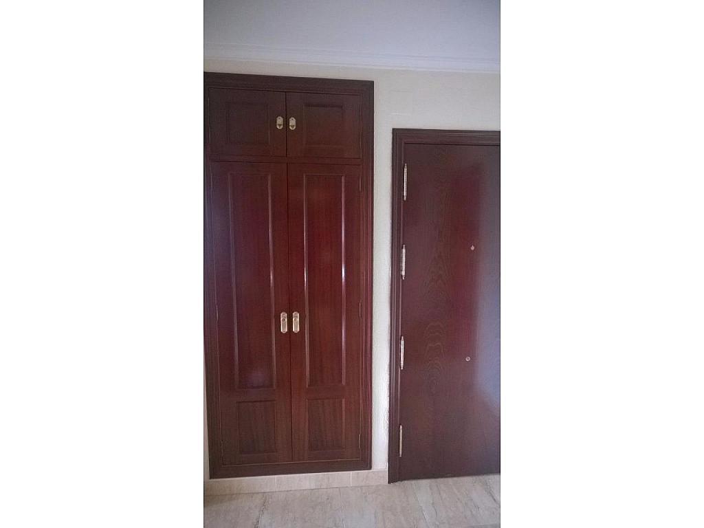 Piso en alquiler en Huelva - 314929927