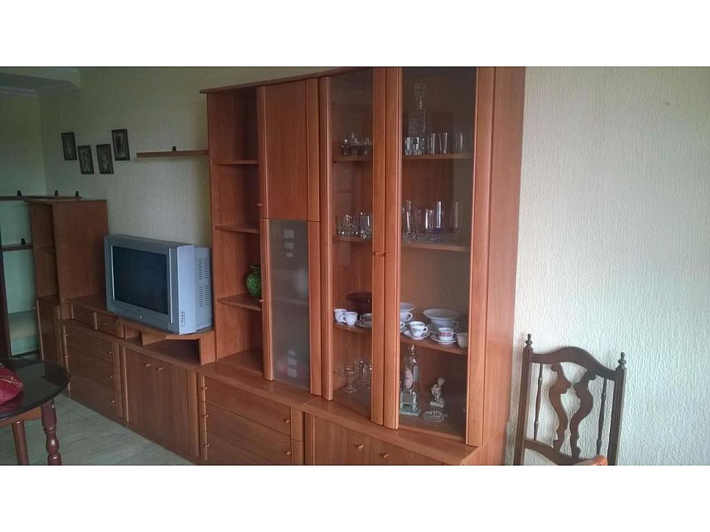 Piso en alquiler en Huelva - 314929930
