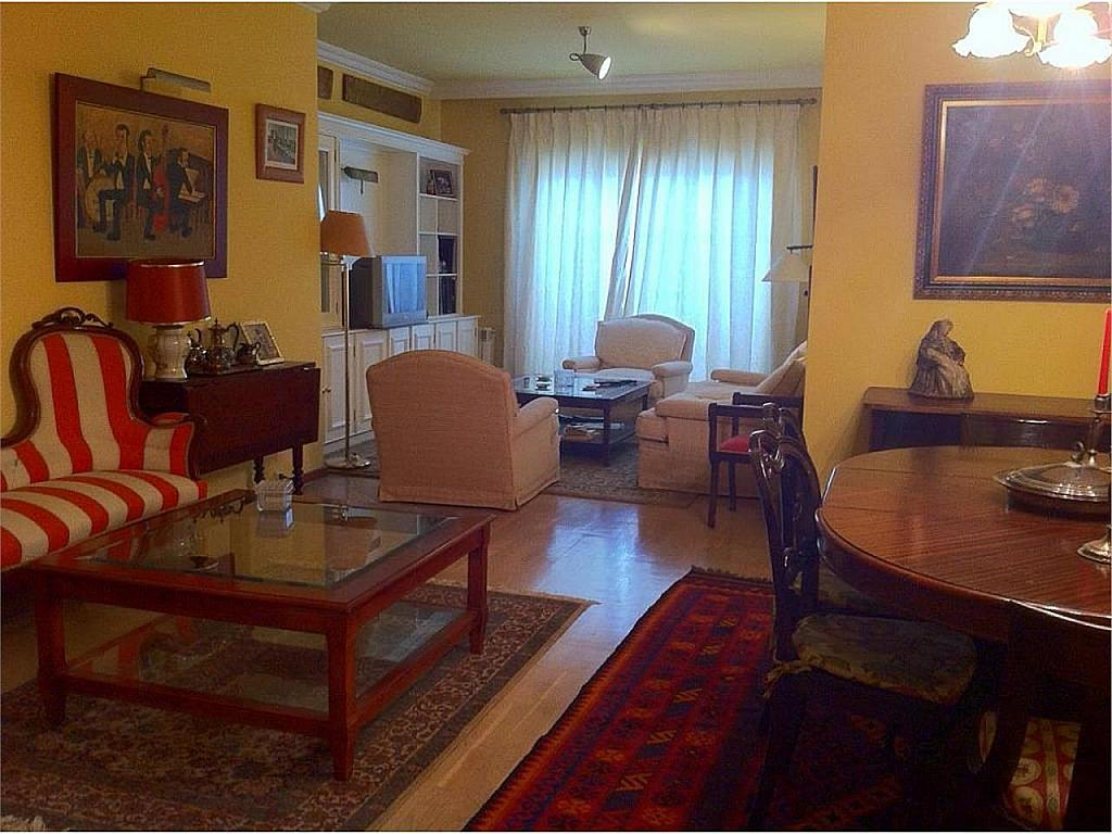 Piso en alquiler en calle Alameda Sundheim, Zona Centro en Huelva - 349243650