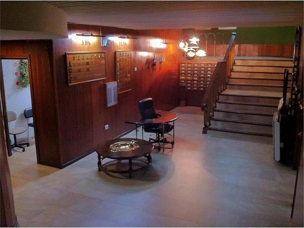 Piso en alquiler en calle Alameda Sundheim, Zona Centro en Huelva - 349243674