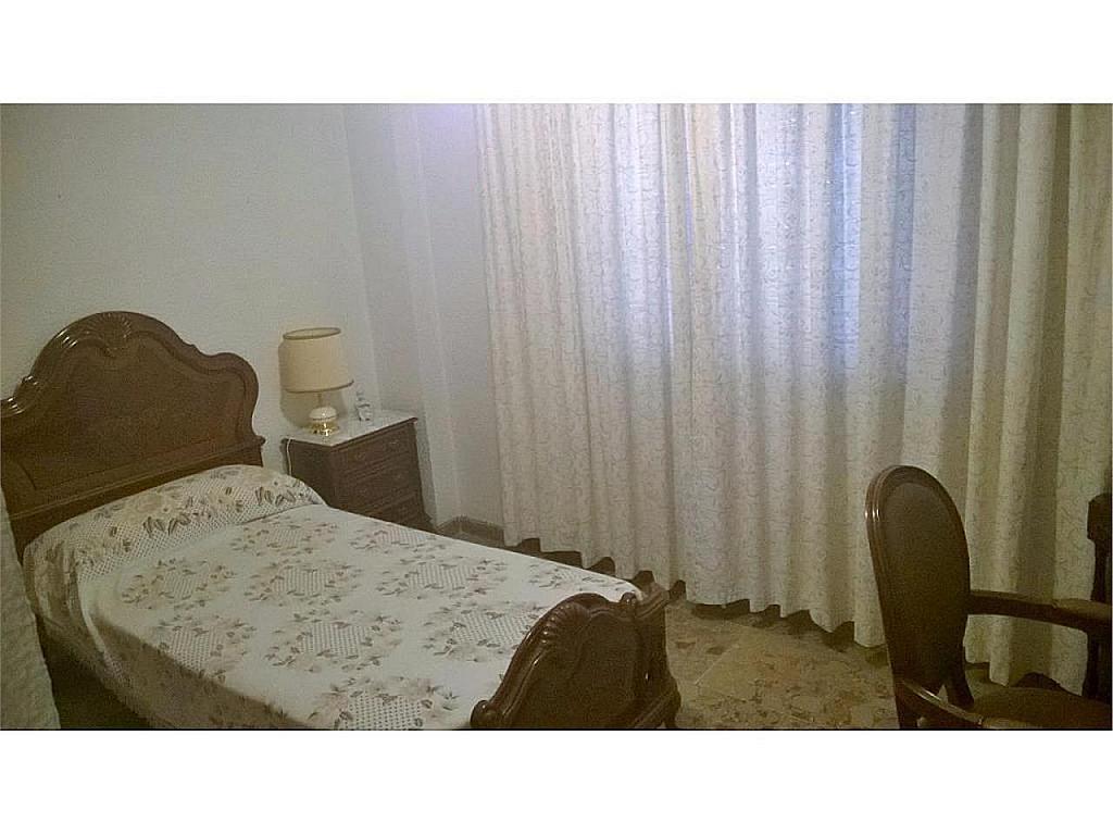 Piso en alquiler en calle Federico Molina, Huelva - 377322963