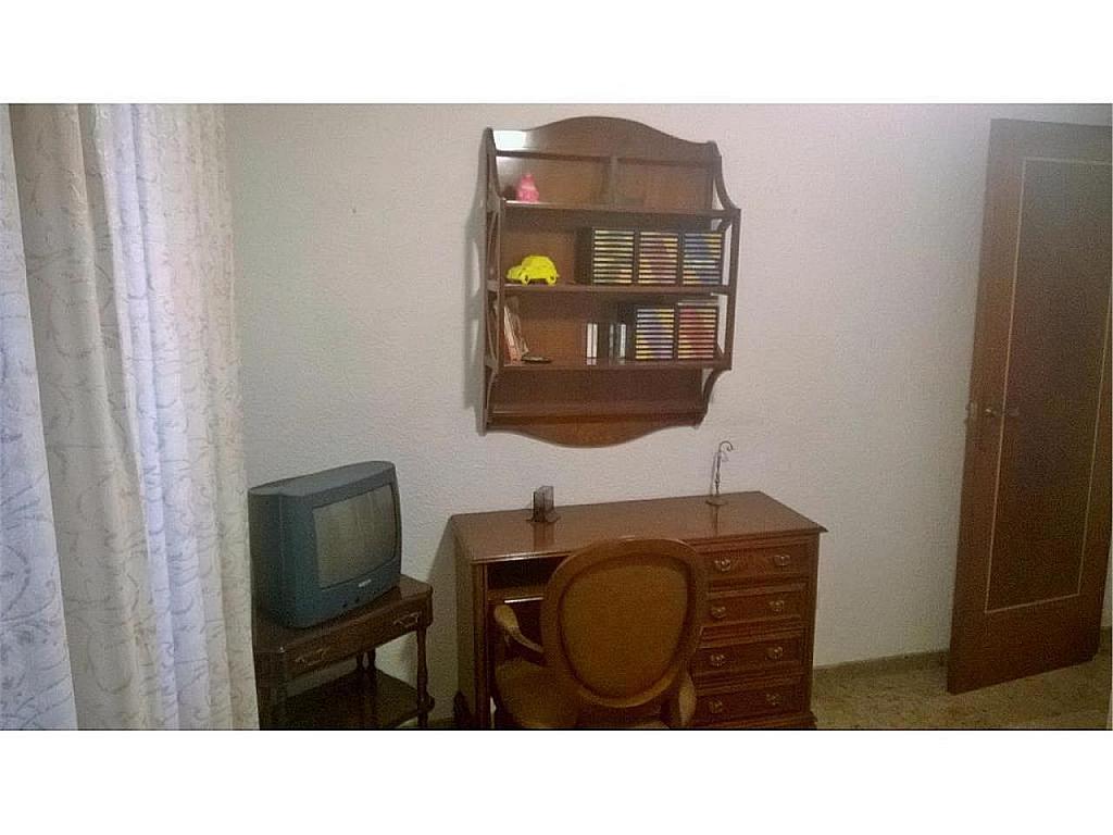 Piso en alquiler en calle Federico Molina, Huelva - 377322966