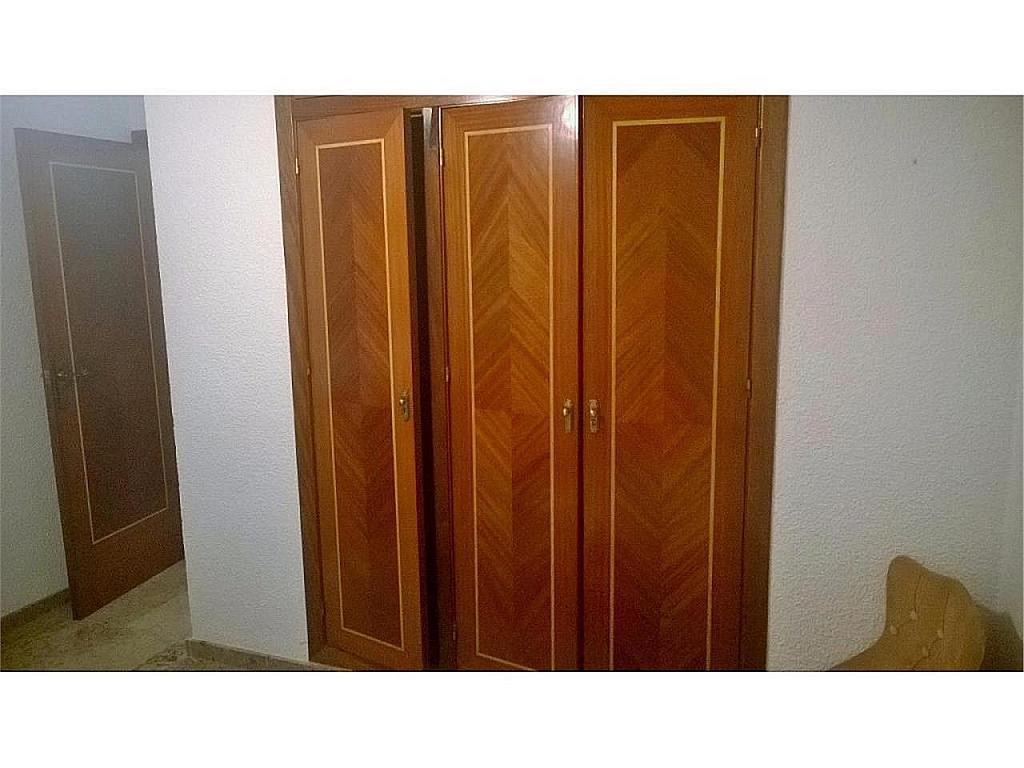 Piso en alquiler en calle Federico Molina, Huelva - 377322969