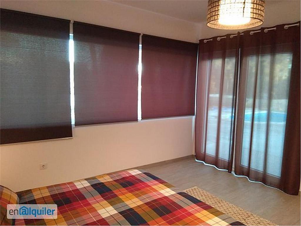 Casa en alquiler en Palos de la Frontera - 319007715
