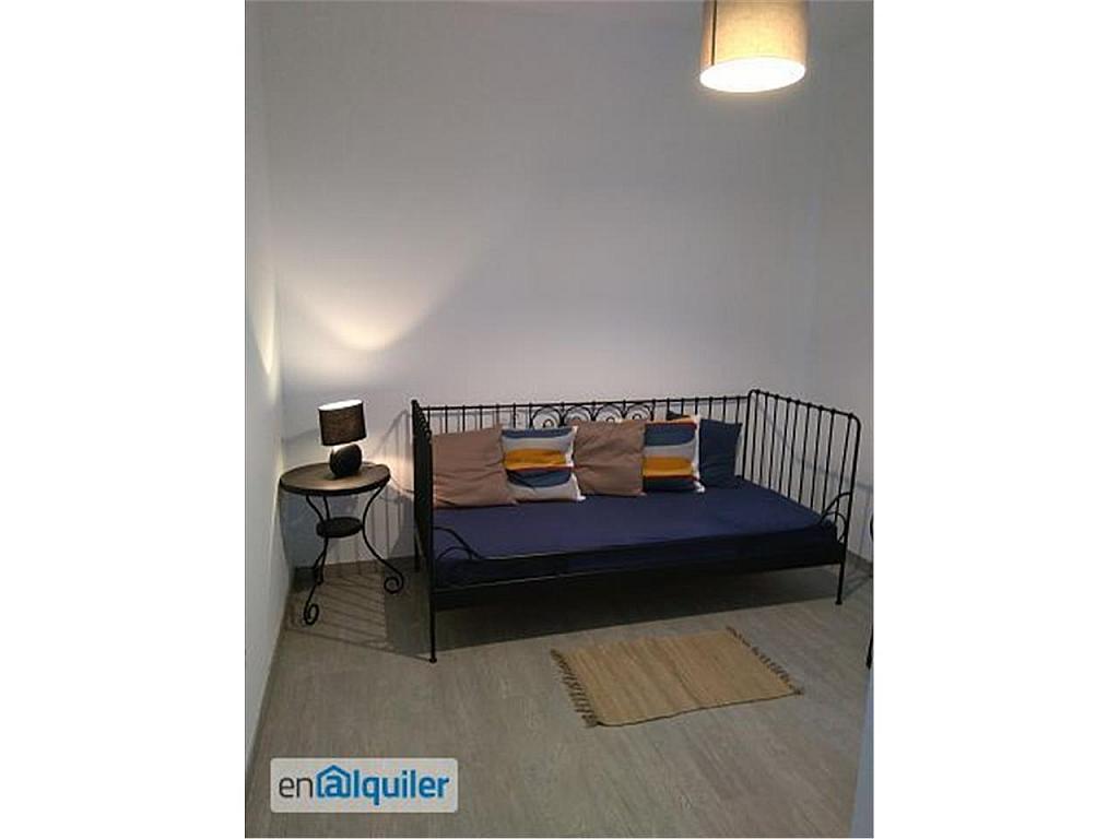 Casa en alquiler en Palos de la Frontera - 319007721
