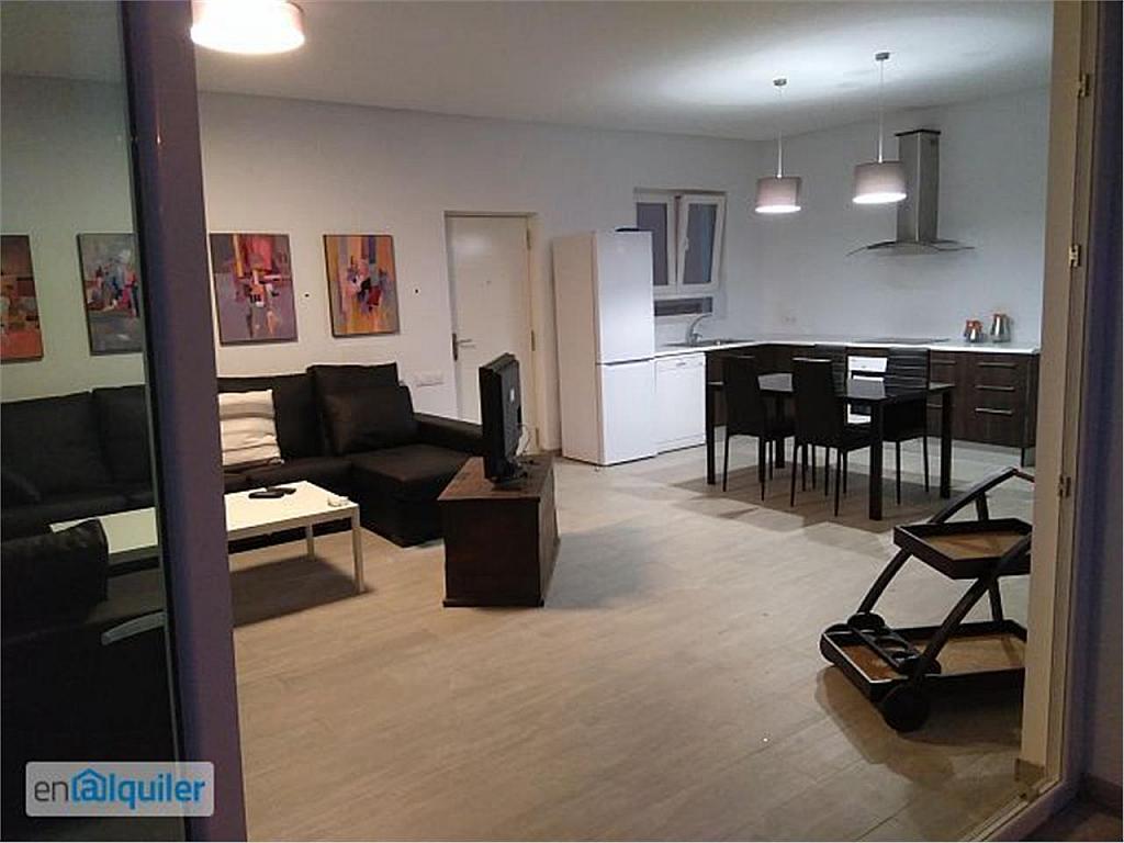 Casa en alquiler en Palos de la Frontera - 319007730