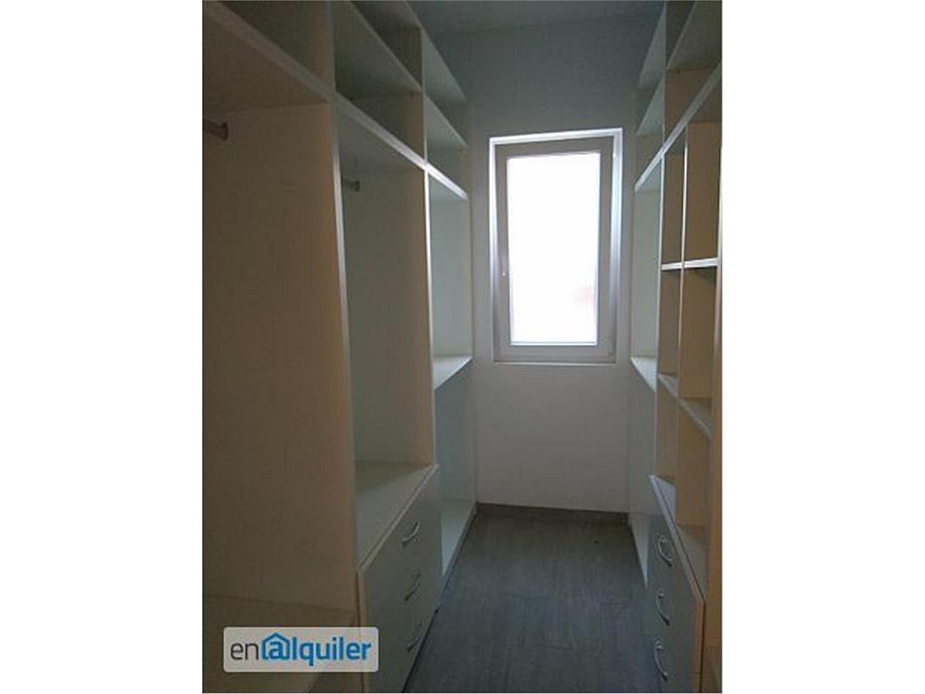 Casa en alquiler en Palos de la Frontera - 319007733