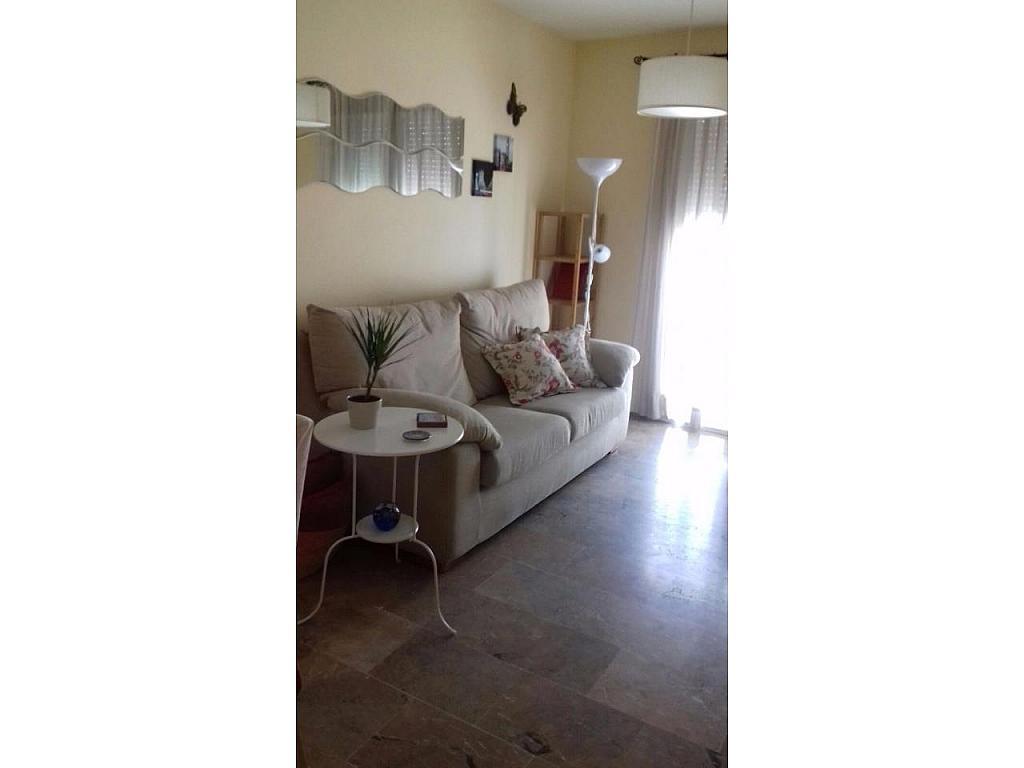 Piso en alquiler en Huelva - 320830641