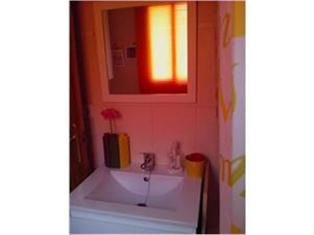 Piso en alquiler en Huelva - 320830647