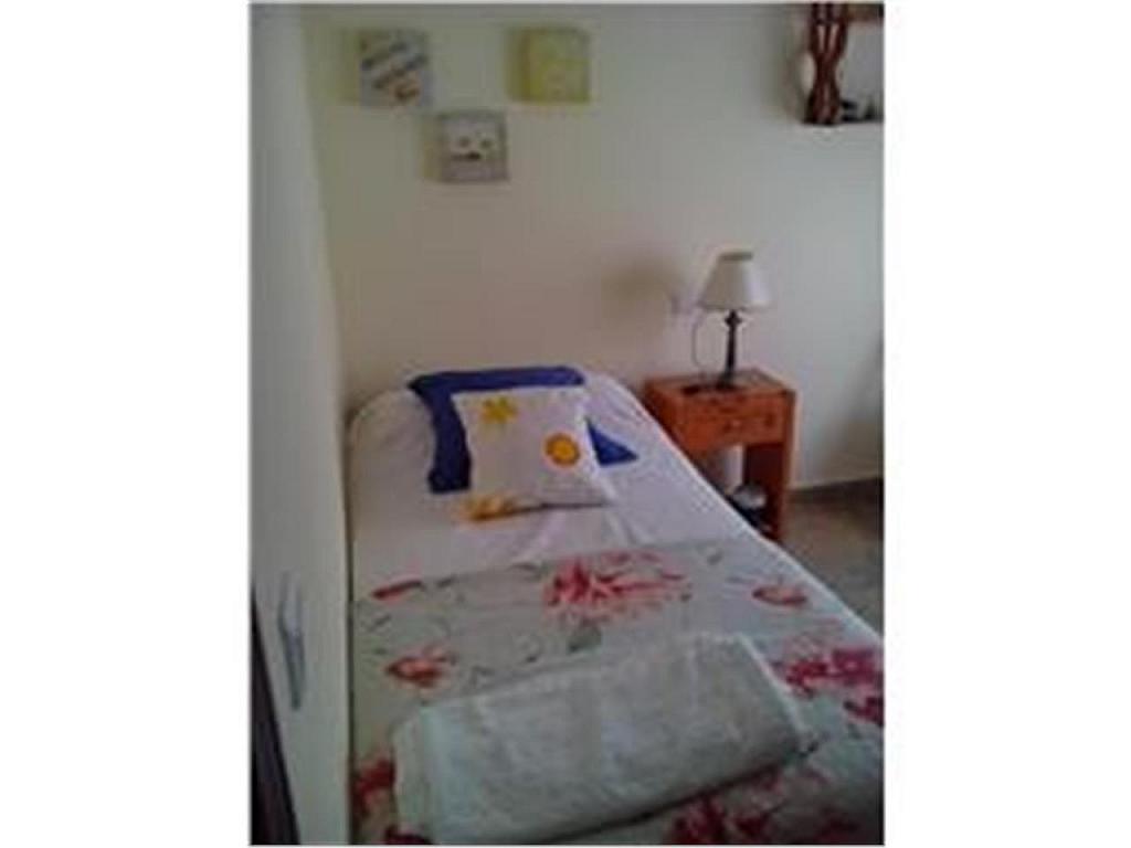 Piso en alquiler en Huelva - 320830650