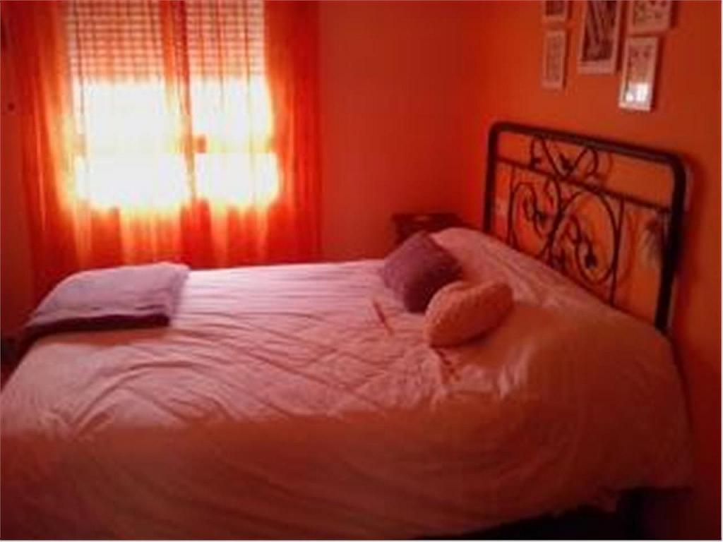 Piso en alquiler en Huelva - 320830653