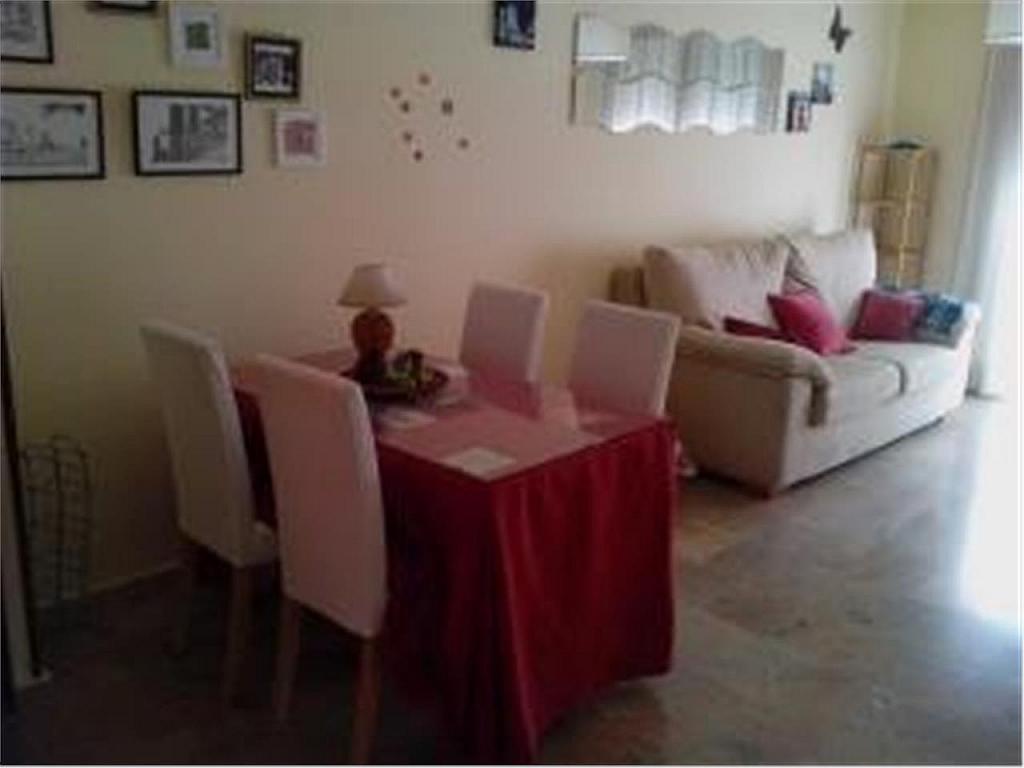 Piso en alquiler en Huelva - 320830656