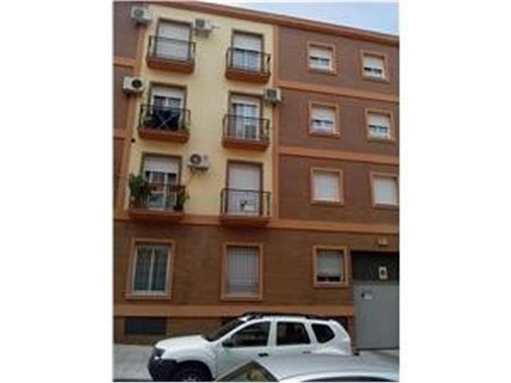 Piso en alquiler en Huelva - 320830659