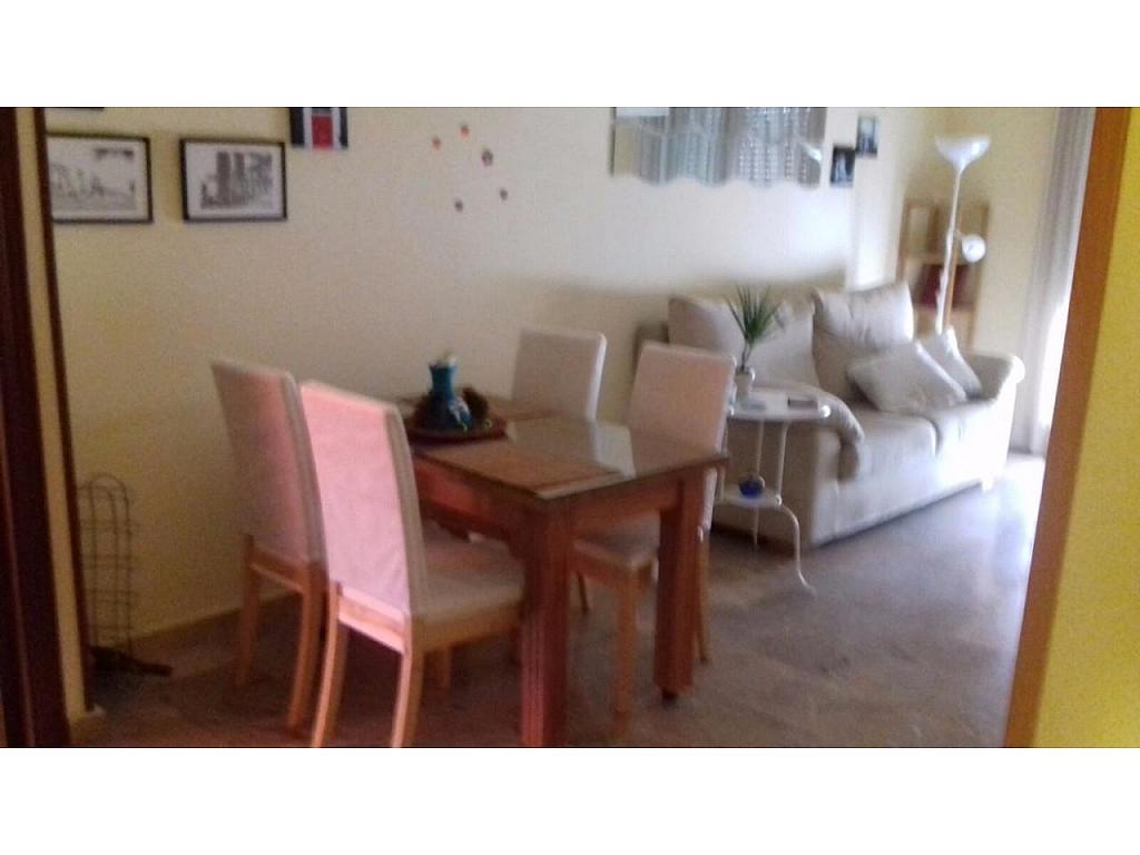 Piso en alquiler en Huelva - 320830665