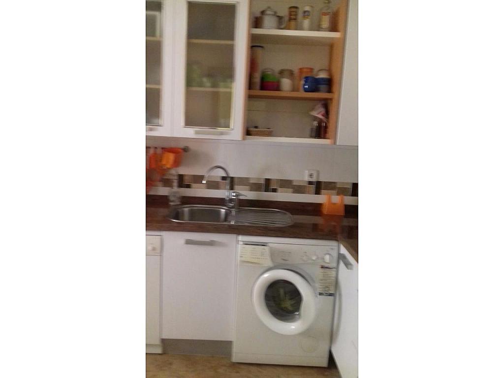 Piso en alquiler en Huelva - 320830668