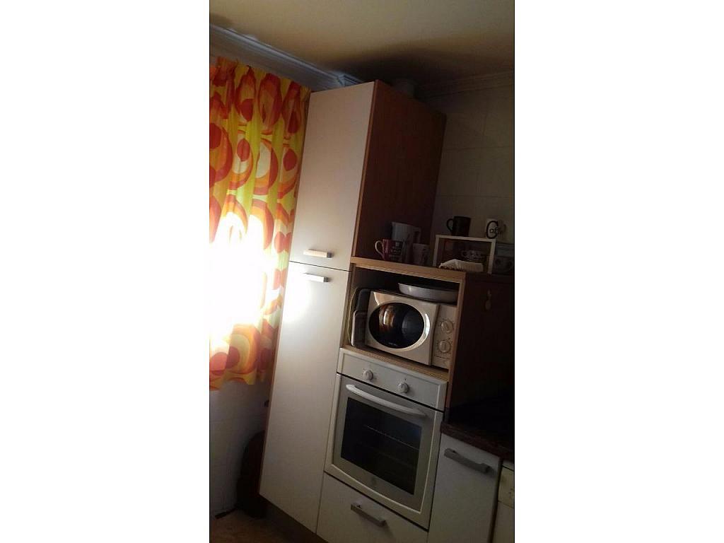 Piso en alquiler en Huelva - 320830671
