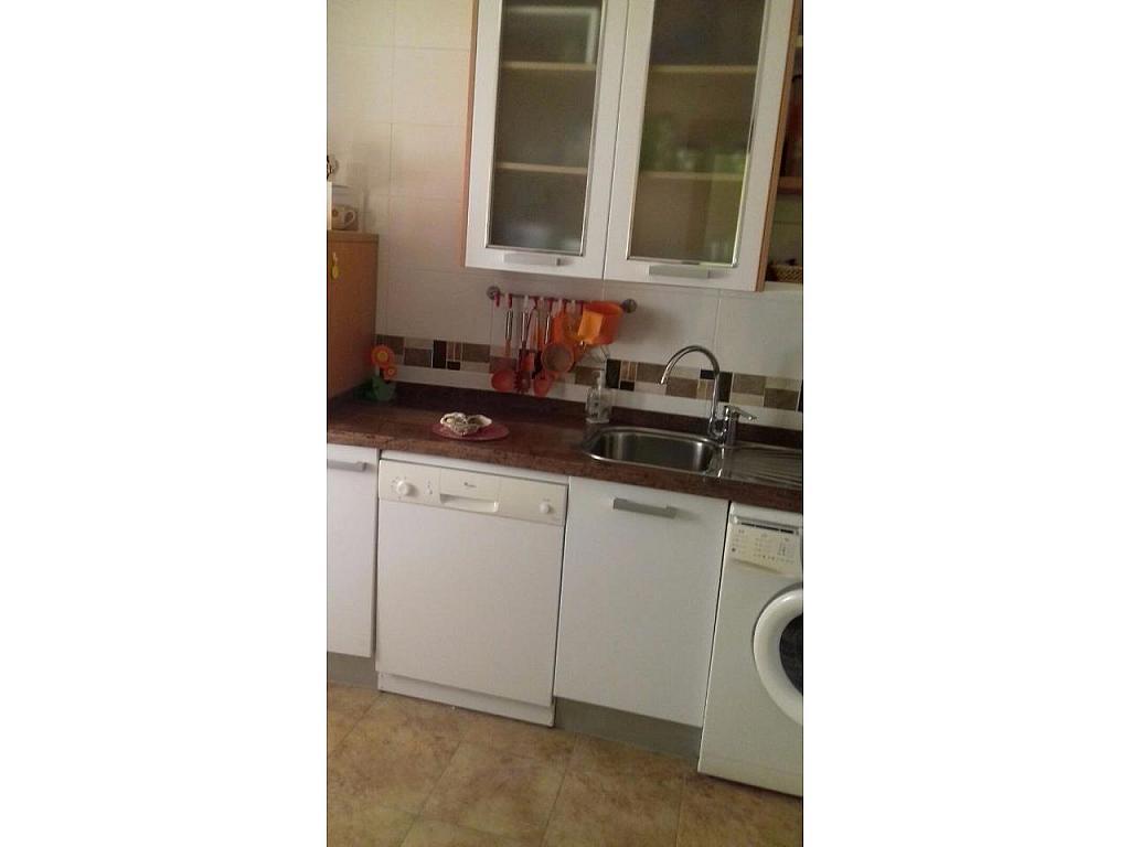 Piso en alquiler en Huelva - 320830674