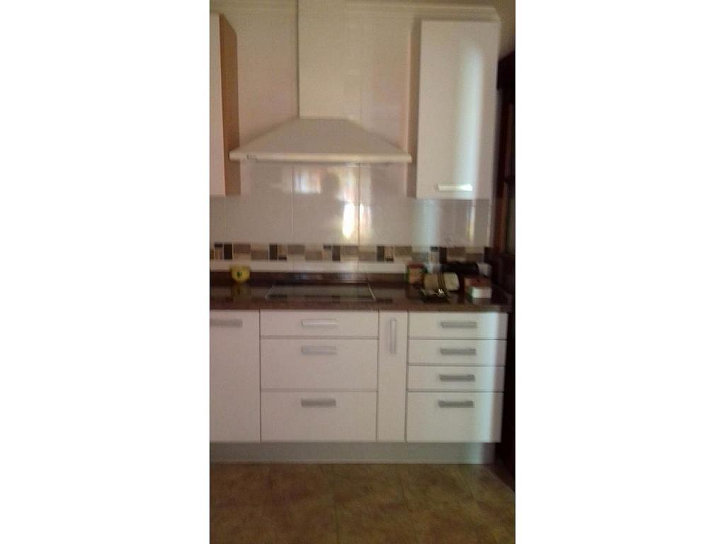 Piso en alquiler en Huelva - 320830677