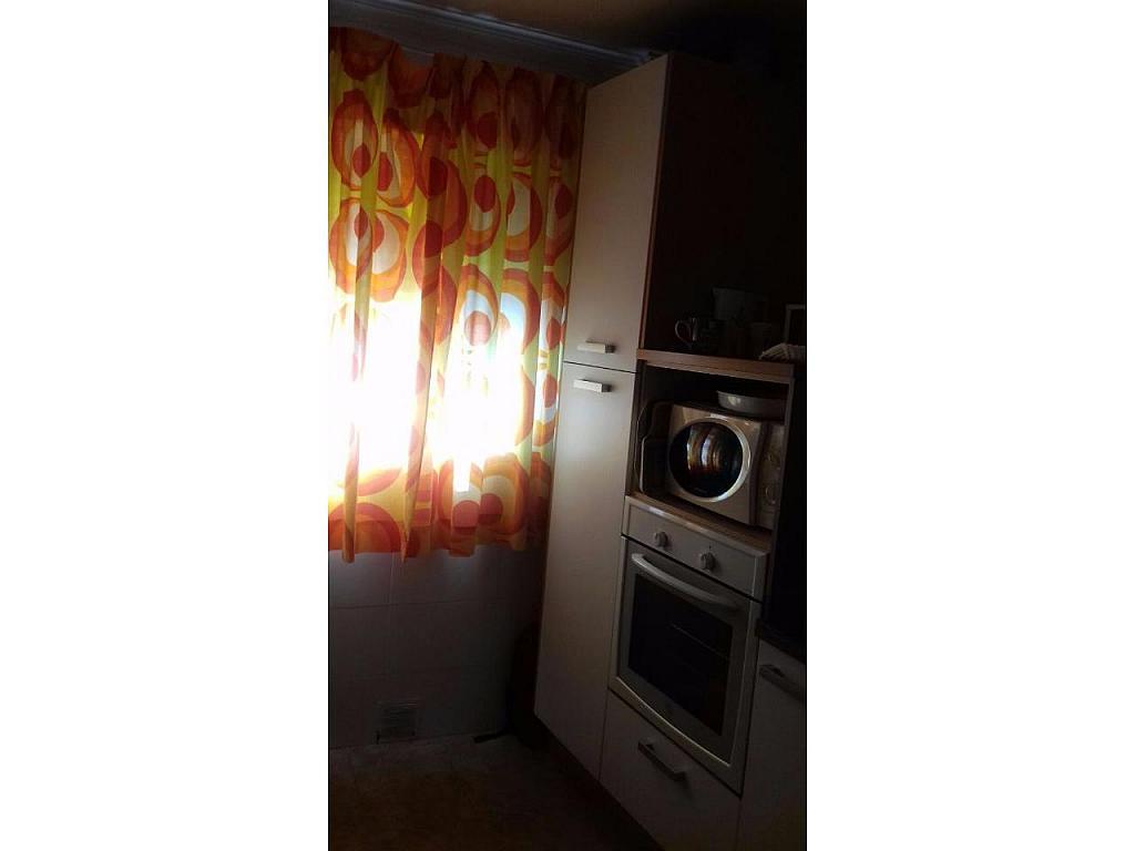 Piso en alquiler en Huelva - 320830680