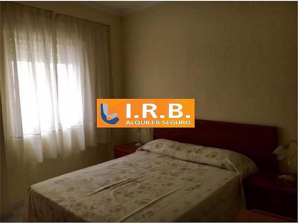 Piso en alquiler en calle Jesus Nazareno, Huelva - 322666432