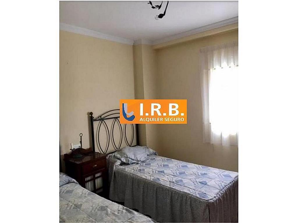Piso en alquiler en calle Jesus Nazareno, Huelva - 322666435