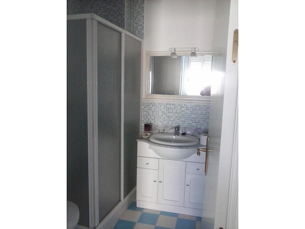 Piso en alquiler en calle Alameda Shundeim, Huelva - 323578319