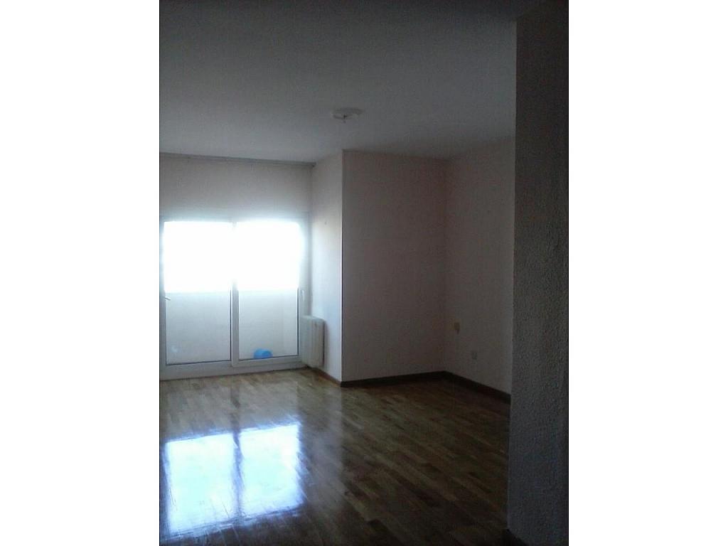 Piso en alquiler en calle Alameda Shundeim, Huelva - 323578322