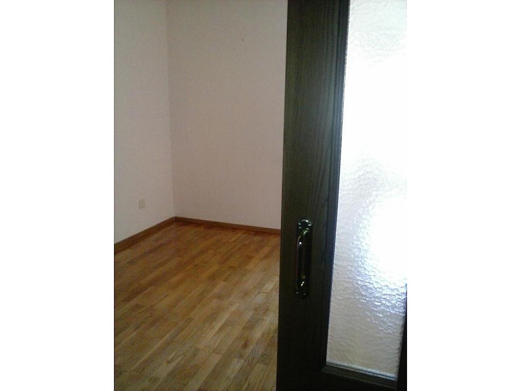 Piso en alquiler en calle Alameda Shundeim, Huelva - 323578325