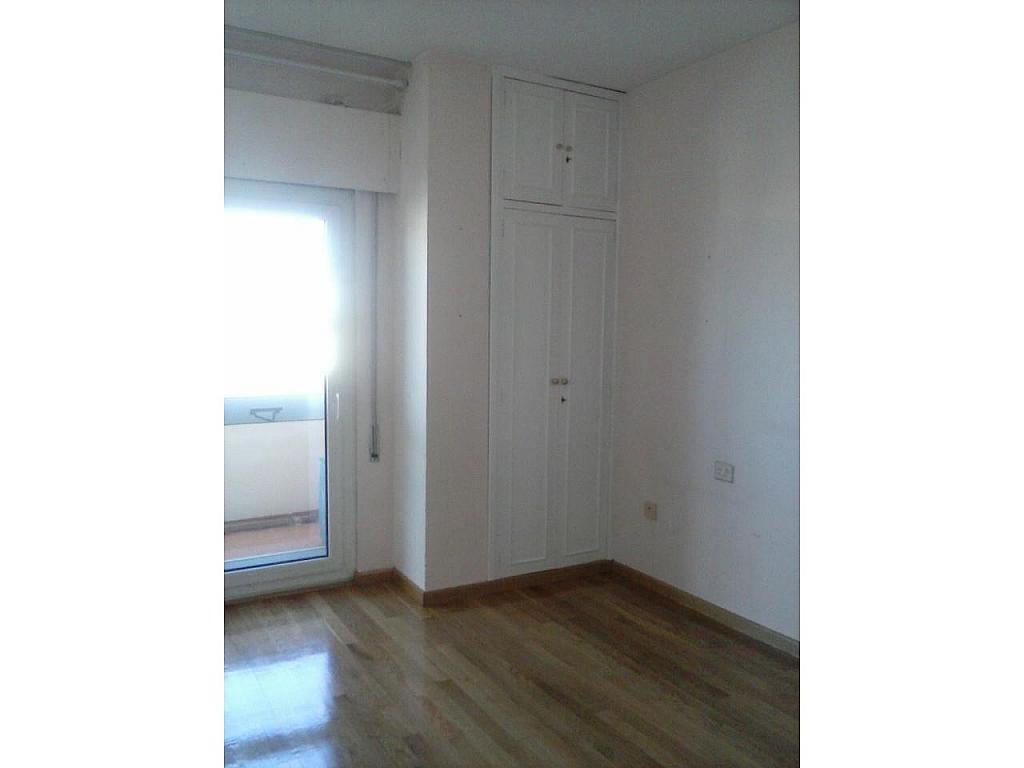 Piso en alquiler en calle Alameda Shundeim, Huelva - 323578328