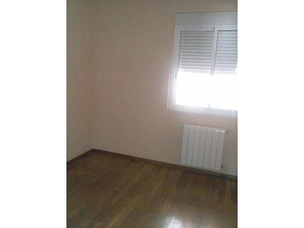Piso en alquiler en calle Alameda Shundeim, Huelva - 323578334