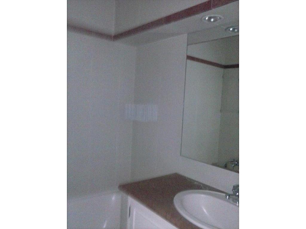 Piso en alquiler en calle Alameda Shundeim, Huelva - 323578337