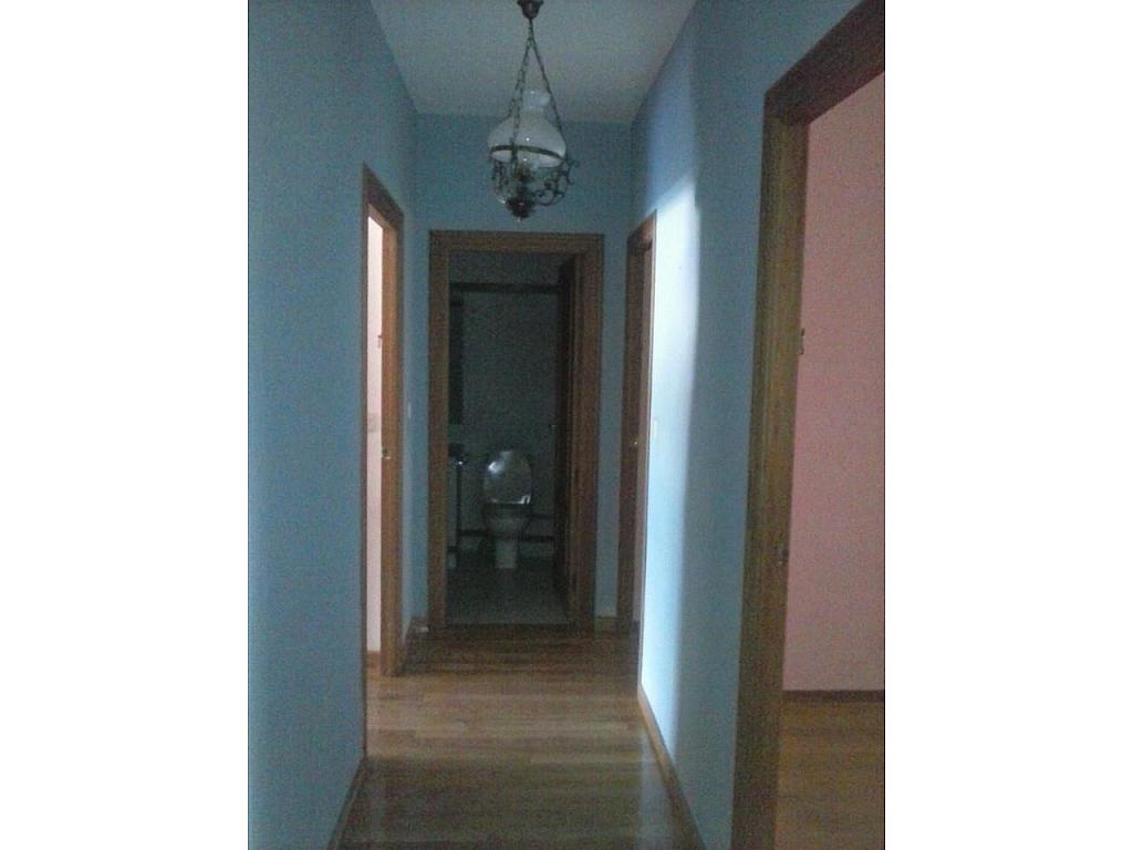 Piso en alquiler en calle Alameda Shundeim, Huelva - 323578340