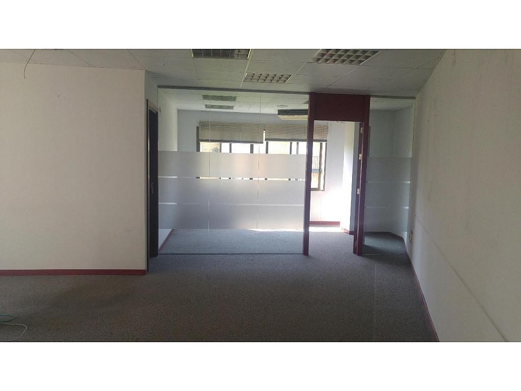 Local comercial en alquiler en calle Pablo Rada, Huelva - 324033572