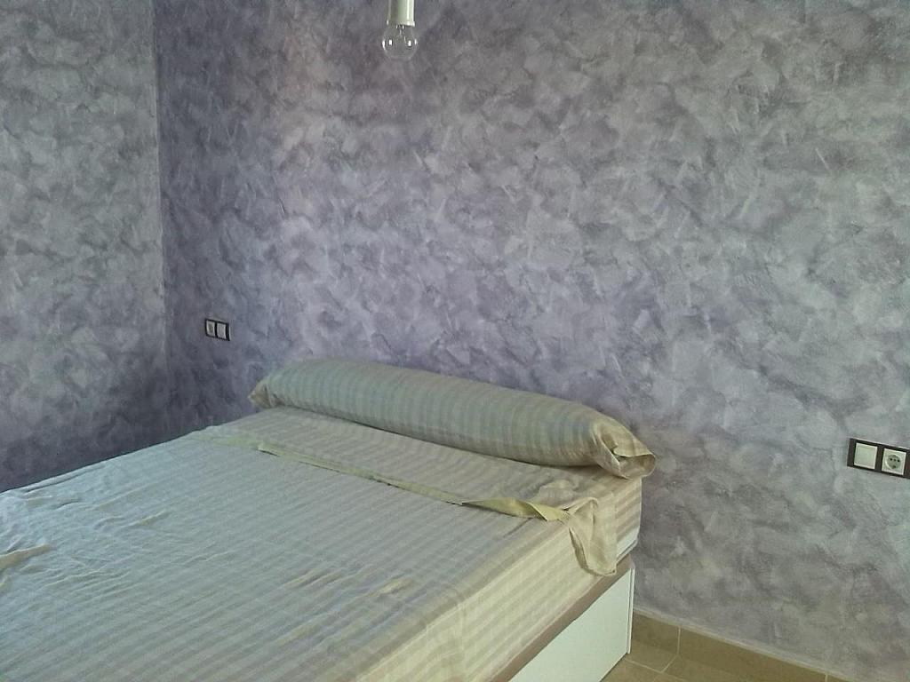 Piso en alquiler en calle Nueva, Aljaraque - 324943910