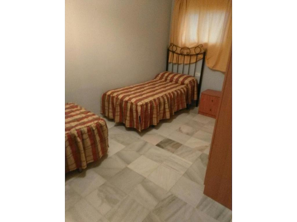 Piso en alquiler en calle Echegaray, Huelva - 325401719