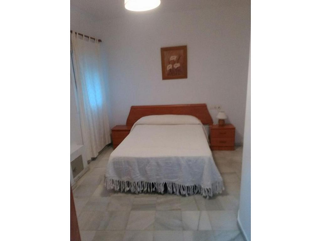 Piso en alquiler en calle Echegaray, Huelva - 325401740