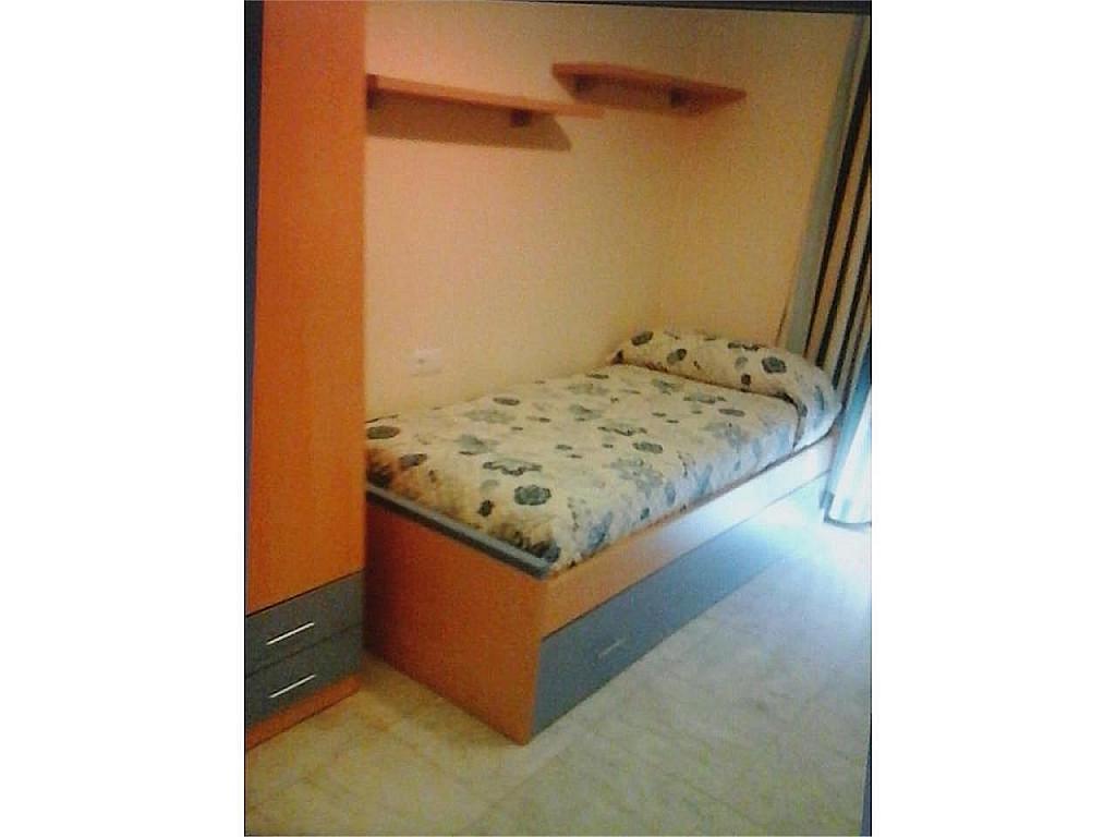 Piso en alquiler en calle Juan Xiii, Gibraleón - 329218464