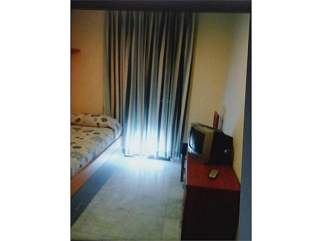Piso en alquiler en calle Juan Xiii, Gibraleón - 329218467