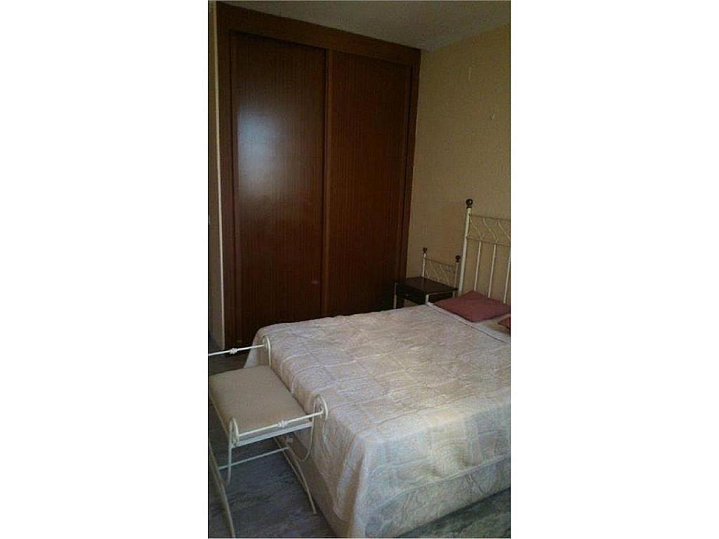 Piso en alquiler en calle San Sebastian, Huelva - 330562765