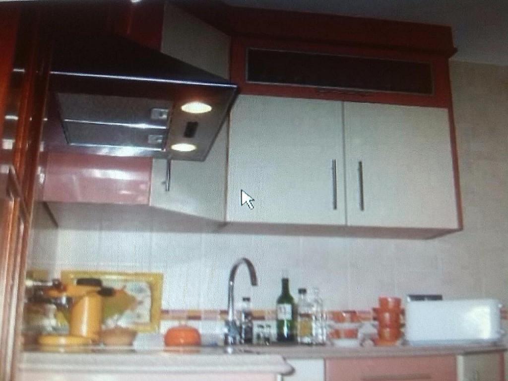 Piso en alquiler en edificio Parque America, Huelva - 330562858